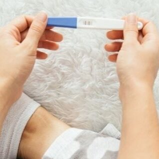 Your Fertility and Pregnancy Questions
