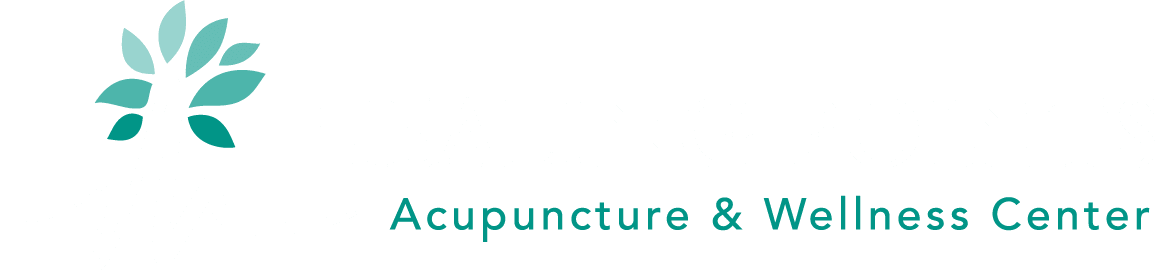 Healing Points Acupuncture